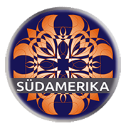Button Südamerika